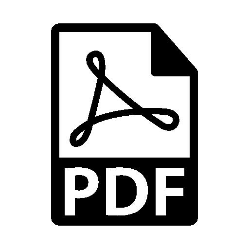 Flyers pdf jeux nautiques